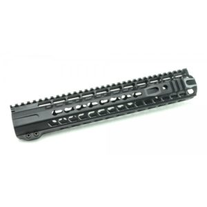 image of 308H 12 SOLO MID SERIES HAND GUARD - MLOK