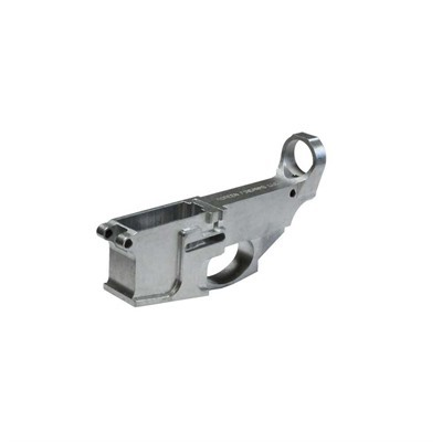 Image of 80% lower billet receiver monarch arms for sale online