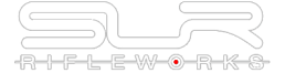 Image of SLR_logo