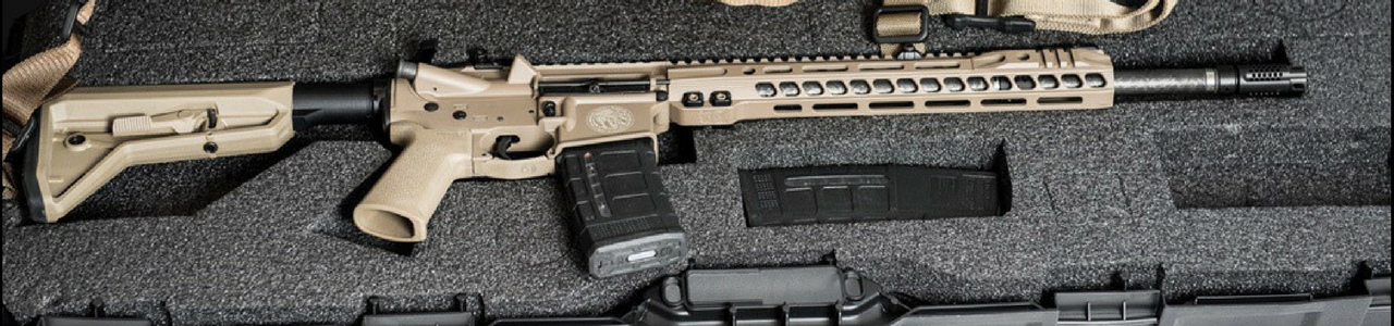 Image of monarch arms ar 15 for sale online