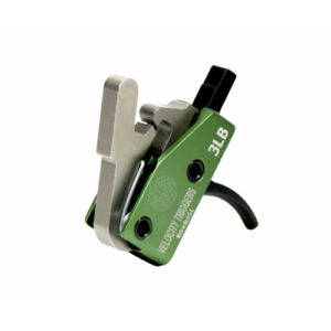 image ofvelocity 3 pound trigger for ar15 monarch arms for sale online