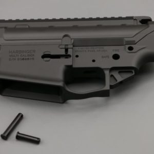 Monarch Arms ARG3 stripped receiver SET  - Monarch Arms