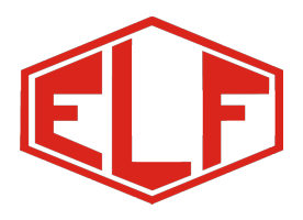 image of Elf_Logo