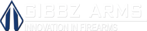 image of Gibbz-Arms-logo