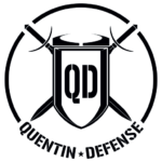 image of Quentin Defense logo