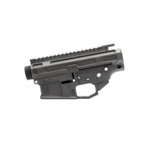 image of SLR-B30 BILLET RECEIVER SET