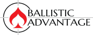 image of ballistic Advantage logo