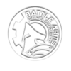 image of battle arms developments logo