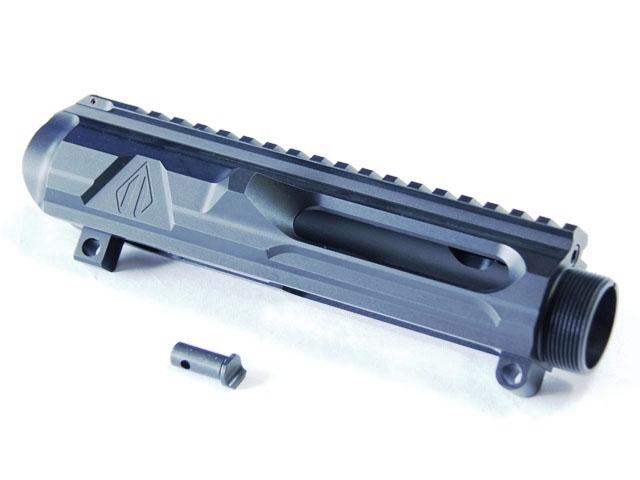 image of gibbz arms 308 receiver
