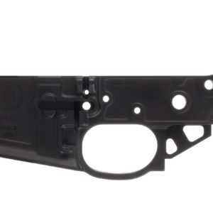 image of mk1_mod2_stripped_lower_left