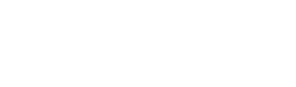 image of primary weapons evolution logo