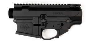image of mega maten ambi upper 308 set for sale online monarch arms